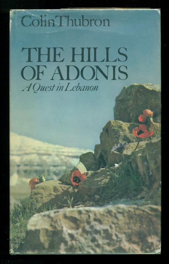 david mason books